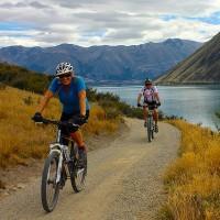 cycletrails