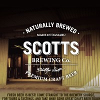 scottsbrewery